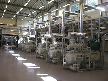 energicentraler